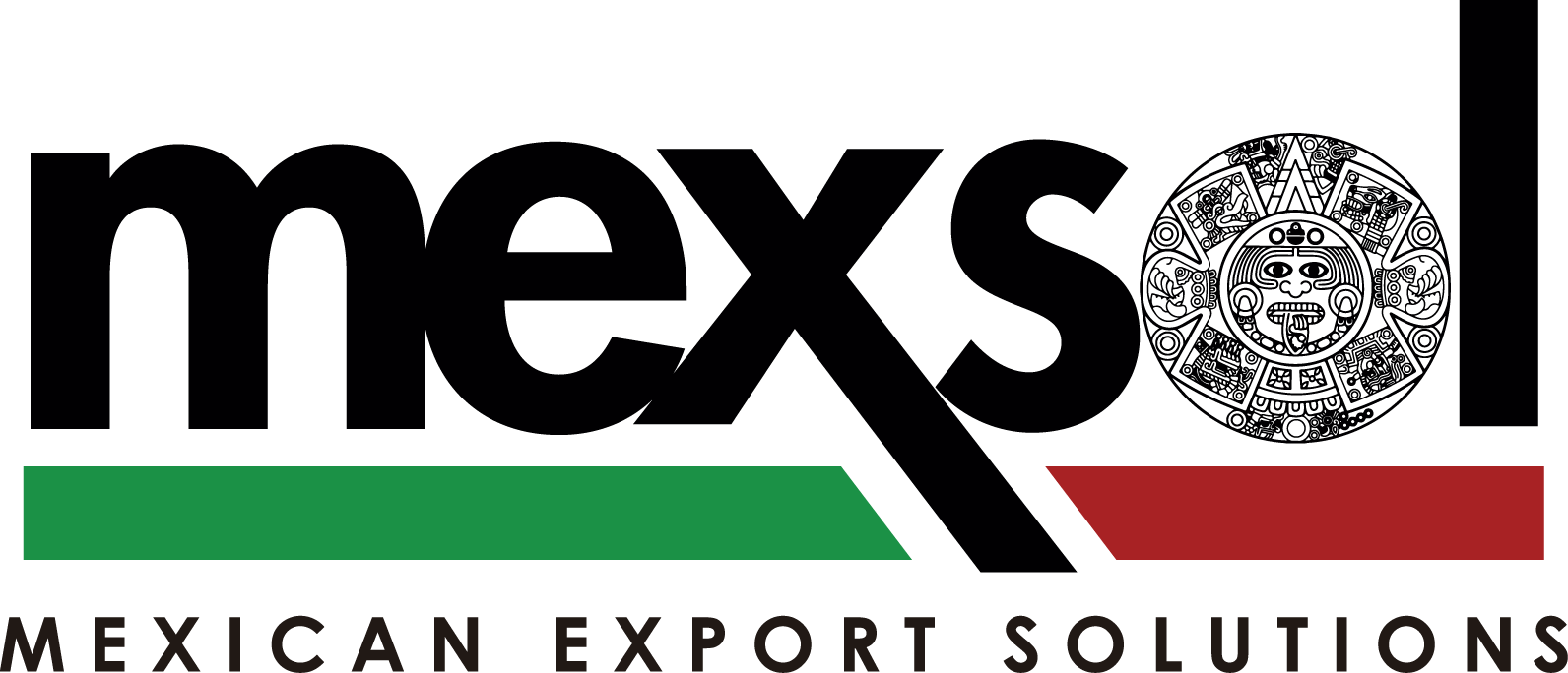 Mexican Export Solutions